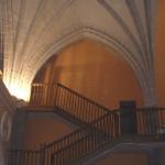 Santa-Maria-de-Orduna-5