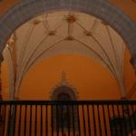 Santa-Maria-de-Orduna-7