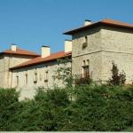 Vista del Palacio - Torre vendida