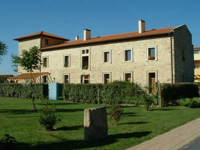 Vista Palacio lateral dcho1