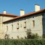 Viviendas adosadas en venta en el palacio Iturrate